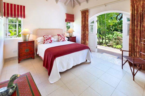 Barbados Bedroom 2