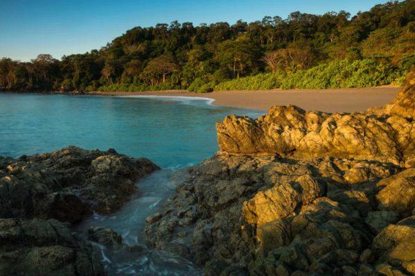 Encanta Sunset Beach