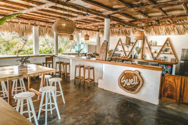 Guatemala Bar
