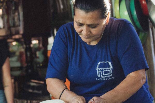 Guatemala Locals Visit 2