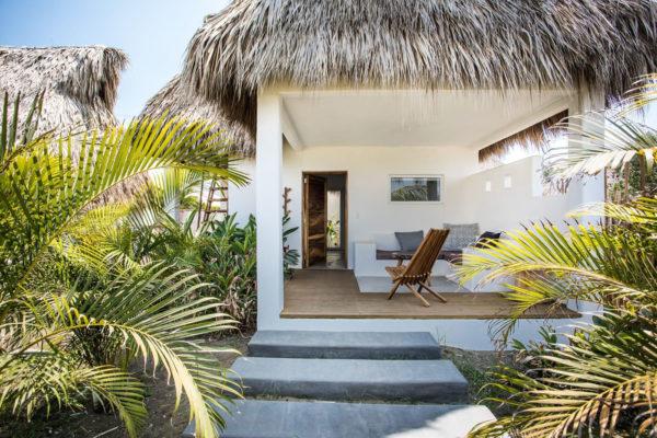Guatemala Location Rooms