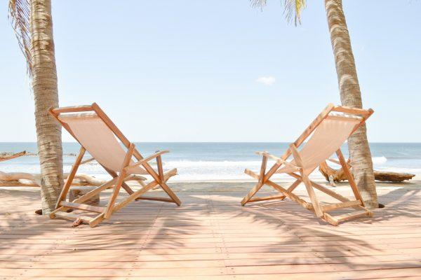 Mandla Beach View
