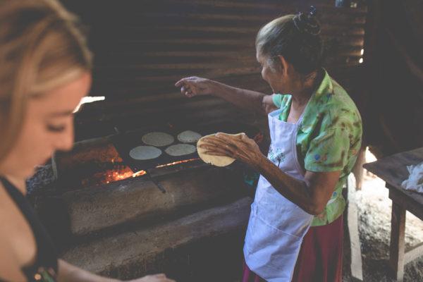 Nicaragua Local Visit 3