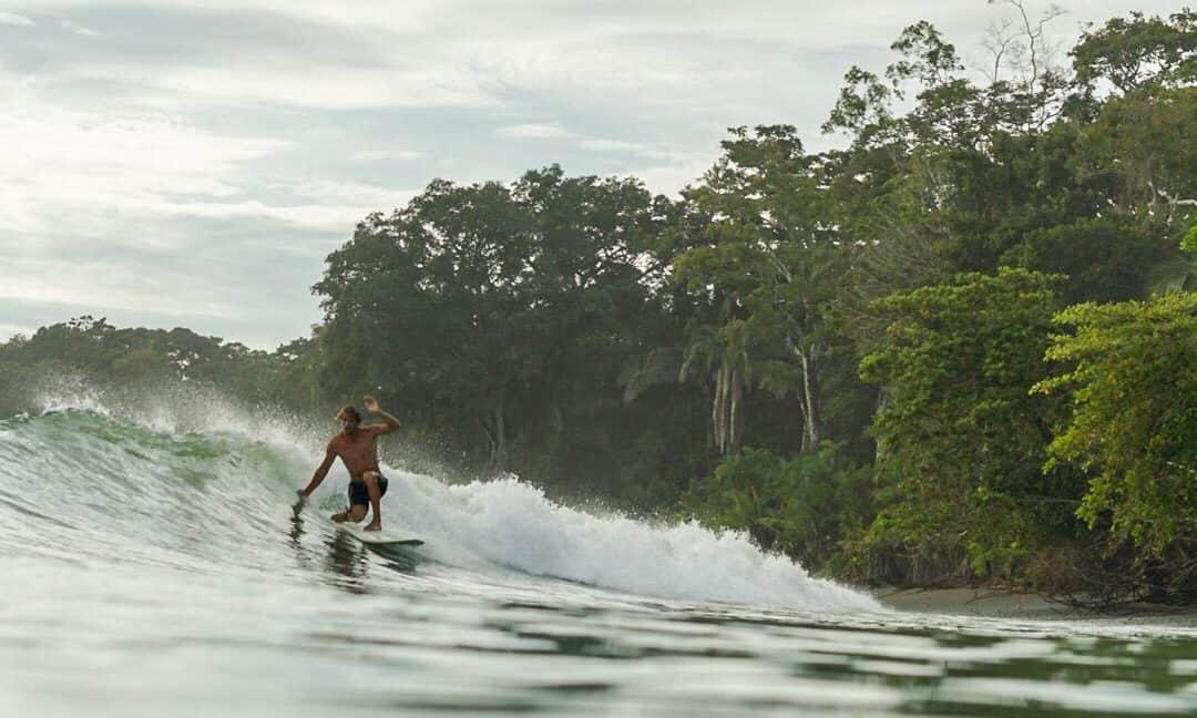 Memories From Costa Rica