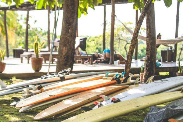 Tranquil Escape - Yoga, Surf instruct, tide pools-7